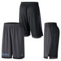 Nike Jumpman Dribble Drive Shorts - Anthracite