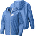 Youth Columbia Carolina Flashback Jacket