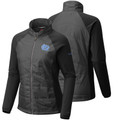 Women's Columbia Carolina Mach 38 Hybrid Full Zip Jacket