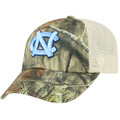 Top of the World Mossy Oak Camoflaged Hat - Remote