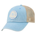 Top of the World Vintage Logo Hat - Keepers
