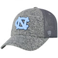 Top of the World Carolina Fleece and Mesh Hat - Fragment.