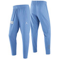 Nike Jumpman Elite Pant - Carolina Blue