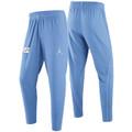 Nike Jumpman Elite Pant - Carolina Blue