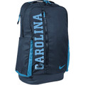 Nike Carolina Vapor Backpack - Navy