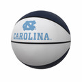 Logo Brands Full Size Autograph Basketball - NC Carolina