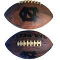 GameMaster Vintage Football Football - NC Tar Heels