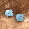 Aminco NC Post Earrings