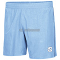Colosseum Ciao Woven Shorts - Carolina Blue