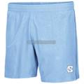Colosseum Ciao Woven Shorts - Carolina Blue