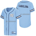 YOUTH Colsseum Button Up Baseball Jersey