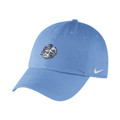 Nike Carolina Blue Ram Face Hat