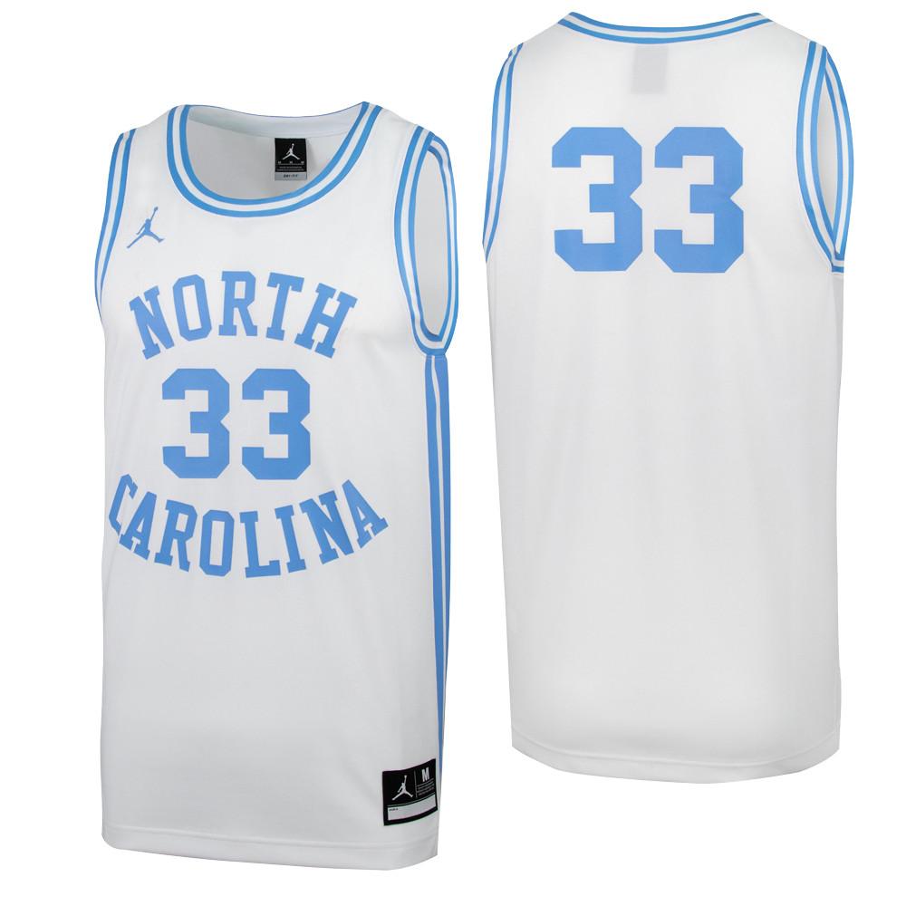 retro basketball jerseys