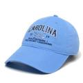 2019 NCAA National Champion Field Hockey Legacy Hat - Carolina Blue