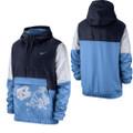Nike Carolina LOCAL Anorak Jacket