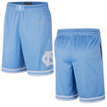 2020 Nike Jordan Carolina vs Duke Rivalry Shorts