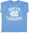 YOUTH North NC Carolina Tee Shirt