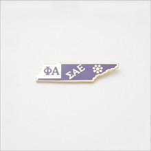 ΣΑΕ Tennessee Pin