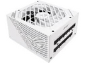 Asus ROG-STRIX-850G-WHITE