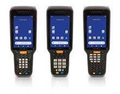 Skoprio X5 HH 2D 47-Key 3/32GB AND10 Cl (943500011)