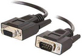 Cables To Go CTG-25211