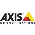 Axis Communications 01648-001