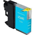 Brother LC406XLCS