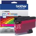 Brother LC406XLMS