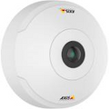 Axis Communications 01731-004