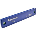 Intermec IT75A0010