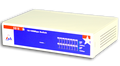 Amer Networks SD16