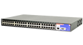 Amer Networks SRPM24