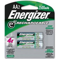 Energizer NH15BP-2