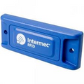 Intermec IT04U00YTT002B