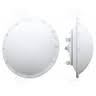 Ubiquiti Networks RAD-RD3-1PC