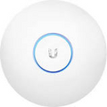 Ubiquiti Networks UAP-AC-PRO-E-US-KIT
