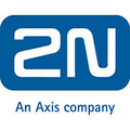 Axis Communications 01368-001