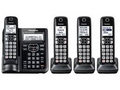Panasonic KX-TGF544B
