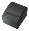 Hewlett Packard FK224AT