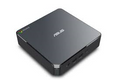 Asus CHROMEBOX 3-N019U