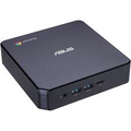 Asus CHROMEBOX 3-N017U