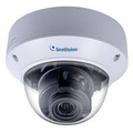 Low Lux 2MP 2.8-12mm WDR Pro IR Vandal IP Dome (125-AVD2700-000)
