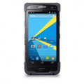PA730 2D Imager Android 7.1 BT/WiFi/USB (PA730-QG6CUMDG)