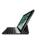 Ultimate Lite Keyboard Case for 9.7in iPad Retail Box (F5L904TTBLK)