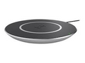 Boost Up Wireless Charging Pad for Samsung Retail Box (F7U014DQSLV)