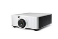Barco R9008756