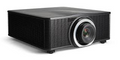 Barco R9008755