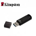 Kingston DTEG2/128GB