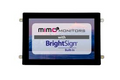 Mimo MBS-1080C-OF