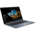 Asus R420MA-DS06-BL